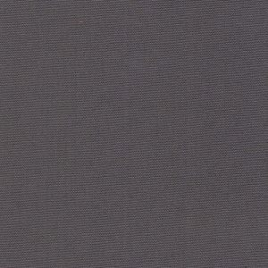 Acrisol LISO Anthra-601 – 160 Cm
