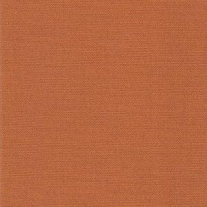 Acrisol LISO Arancia-932 – 160 Cm
