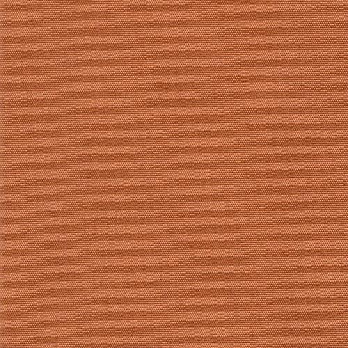 Acrisol-Liso-Arancia-932