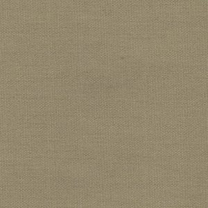 Acrisol LISO Avena-083 – 160 Cm