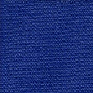 Acrisol LISO Azul Claro-07 – 160 Cm