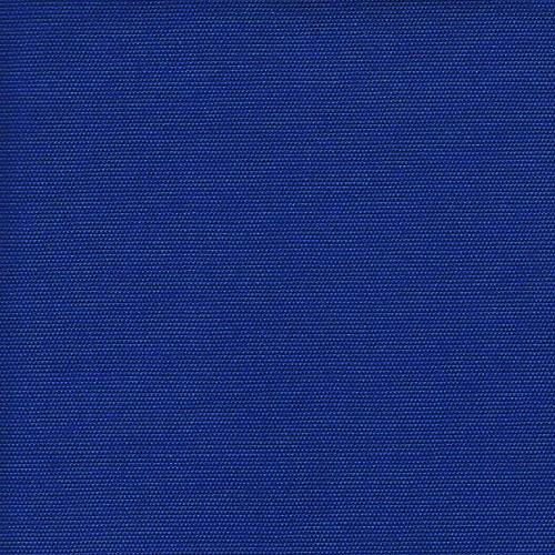 Acrisol-Liso-Azul-Claro-07