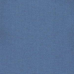 Acrisol LISO Azul Francia-53 – 160 Cm