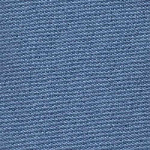 Acrisol-Liso-Azul-Francia-53