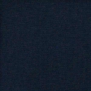 Acrisol LISO Azul Oscuro-08 – 160 Cm