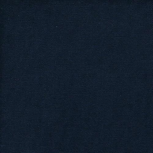 Acrisol-Liso-Azul-Oscuro-08