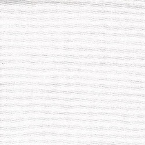 Acrisol-Liso-Blanco-00