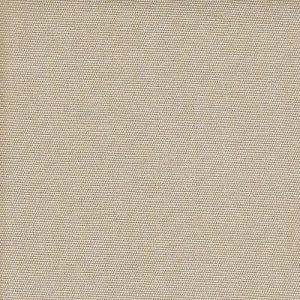 Acrisol LISO Canela-81 – 160 Cm