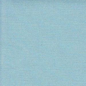 Acrisol LISO Celeste-106 – 160 Cm