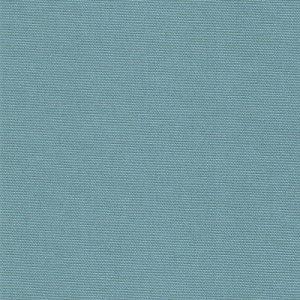 Acrisol LISO Cielo-606 – 160 Cm