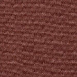 Acrisol LISO Ciocco-88 – 160 Cm