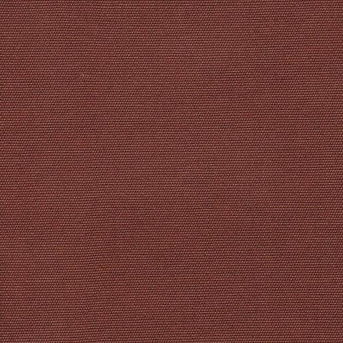 Acrisol-Liso-Ciocco-88