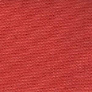 Acrisol LISO Coral-56 – 160 Cm