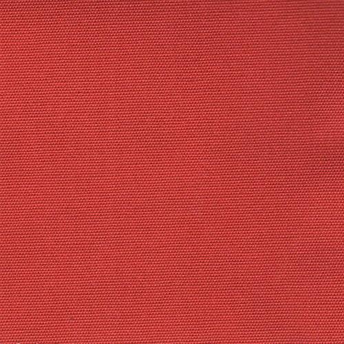 Acrisol-Liso-Coral-56