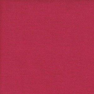 Acrisol LISO Fresa-57 – 160 Cm