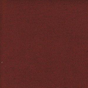 Acrisol LISO Granate-11 – 160 Cm