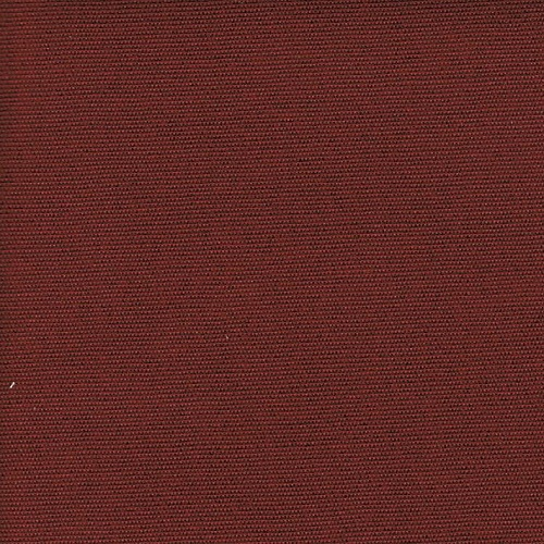 Acrisol-Liso-Granate-11