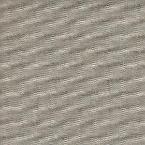 Acrisol LISO Gris Agata-84 – 160 Cm
