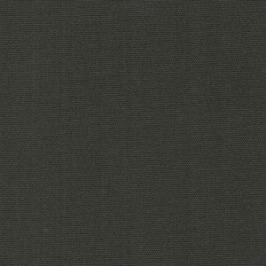 Acrisol LISO Gris Antracita-930 – 160 Cm