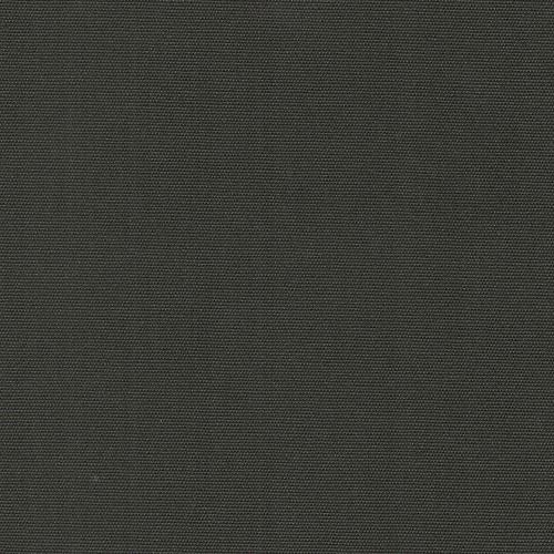 Acrisol-Liso-Gris-Antracita-930
