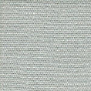 Acrisol LISO Gris Claro-101 – 160 Cm