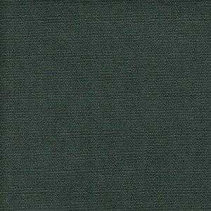 Acrisol LISO Gris Oscuro-115 160 Cm