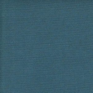Acrisol LISO Jeans-87 – 160 Cm