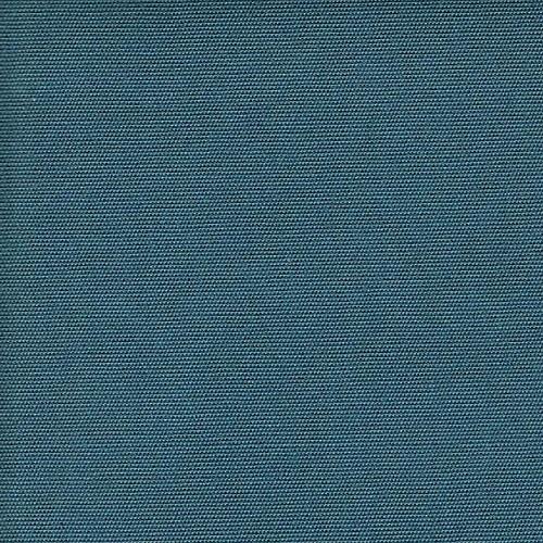 Acrisol-Liso-Jeans-87