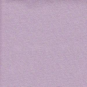 Acrisol LISO Lila-117 – 160 Cm