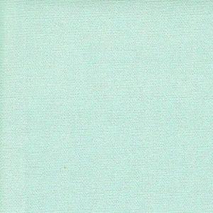 Acrisol LISO Manzana-109 – 160 Cm