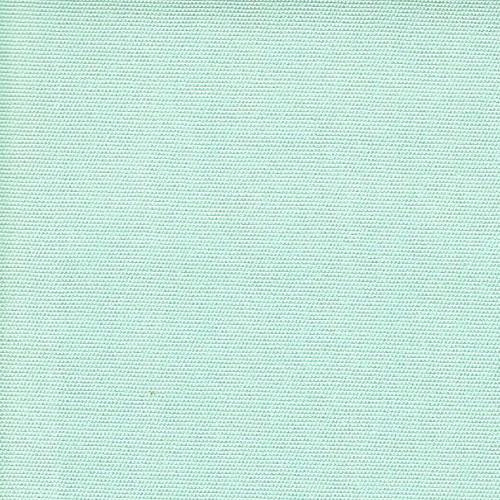 Acrisol-Liso-Manzana-109