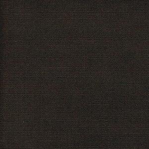 Acrisol LISO Marron Oscuro-116 – 160 Cm