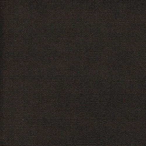 Acrisol-Liso-Marron-Oscuro-116
