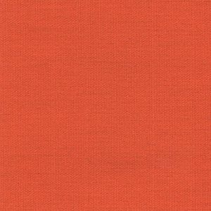 Acrisol LISO Naranja-13 – 160 Cm