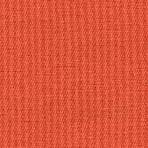 Acrisol-Liso-Naranja-13