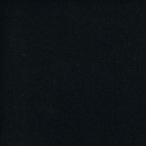 Acrisol-Liso-Negro-12