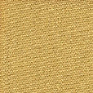 Acrisol LISO Ocre-67 – 160 Cm