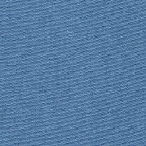 Acrisol LISO Opalo-113 – 160 Cm