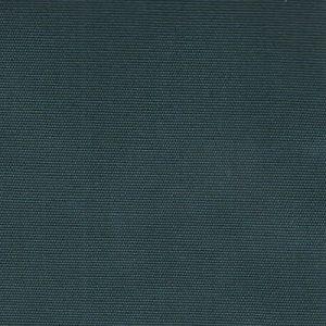 Acrisol LISO Orinoco-108 – 160 Cm
