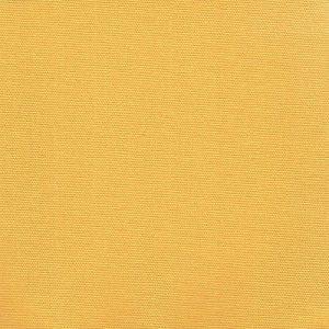 Acrisol LISO Pantaleon-54 – 160 Cm