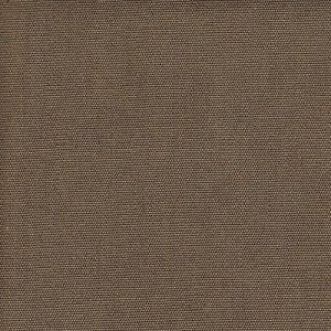 Acrisol LISO Piedra-80 – 160 Cm