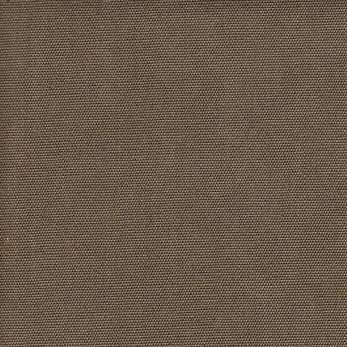 Acrisol-Liso-Piedra-80
