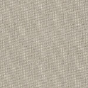Acrisol LISO Pyrite-604 – 160 Cm
