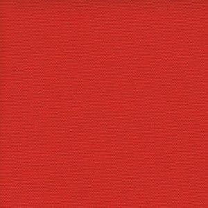Acrisol LISO Rojo-10 – 160 Cm