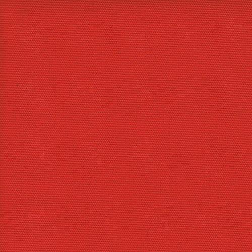 Acrisol-Liso-Rojo-10