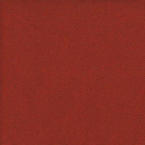 Acrisol LISO Rubi-112 – 160 Cm