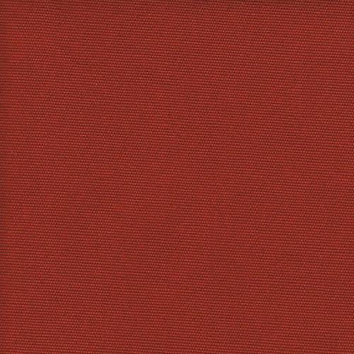 Acrisol-Liso-Rubi-112