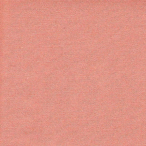 Acrisol-Liso-Salmon-103