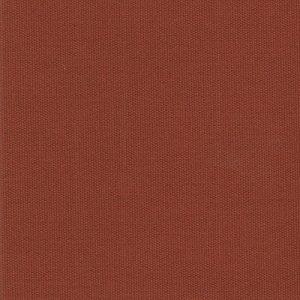 Acrisol LISO Terracota-09 – 160 Cm