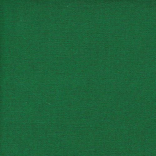 Acrisol-Liso-Verde-Billar-04